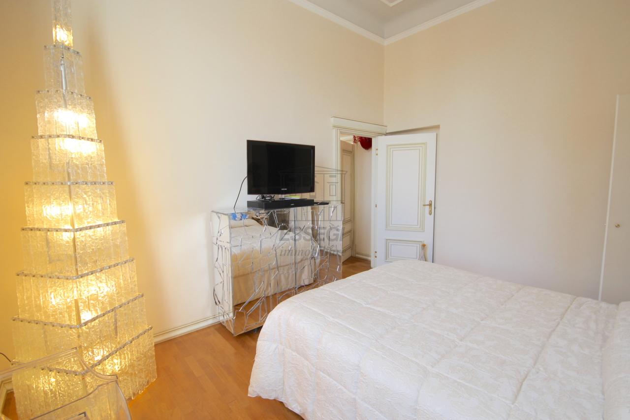 Appartamento Lucca IA00002 img 20