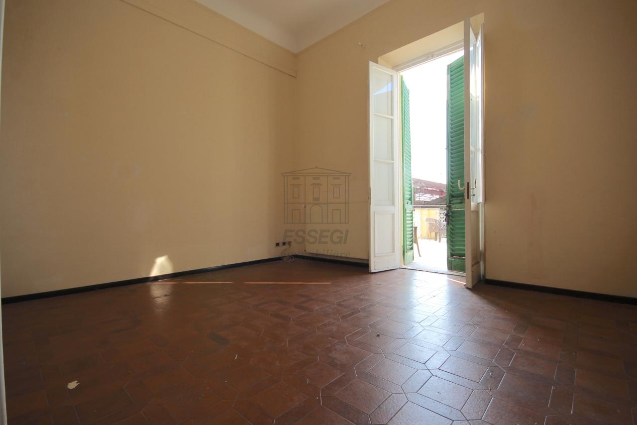 Appartamento Lucca IA03428 img 5