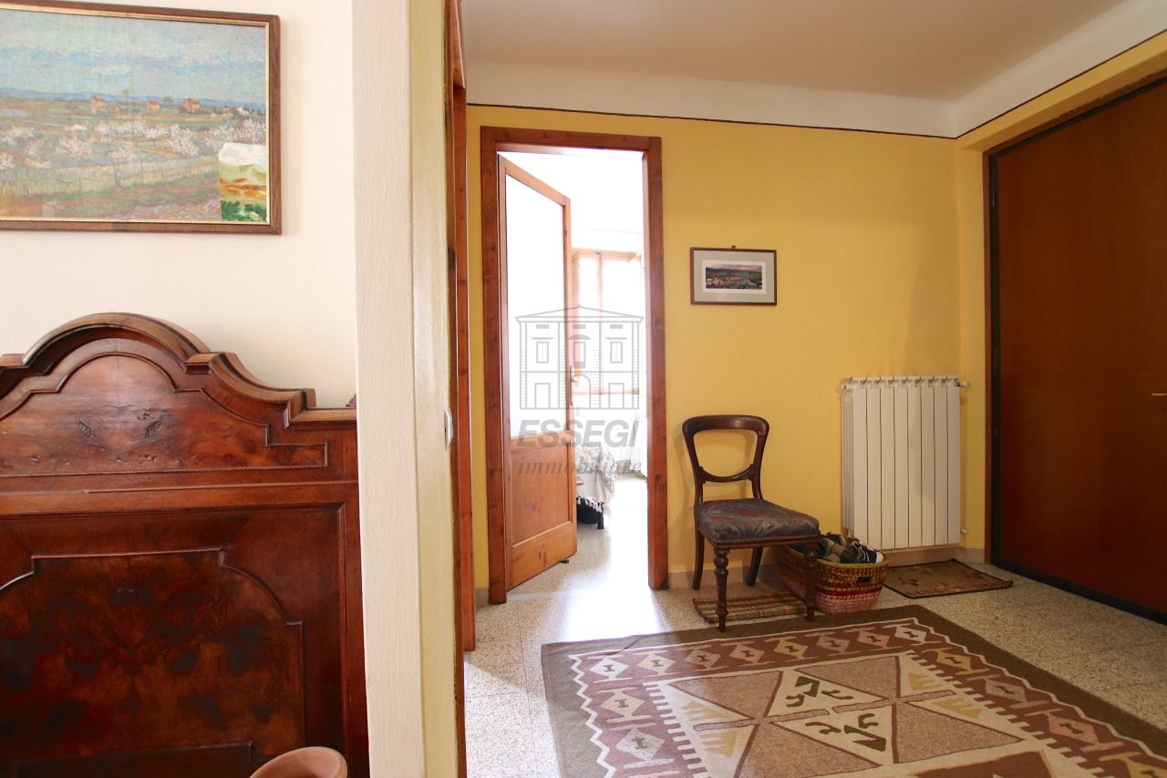 Appartamento Lucca Centro storico IA03542 img 5