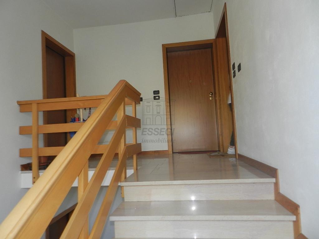 Appartamento Capannori IA03304 img 8