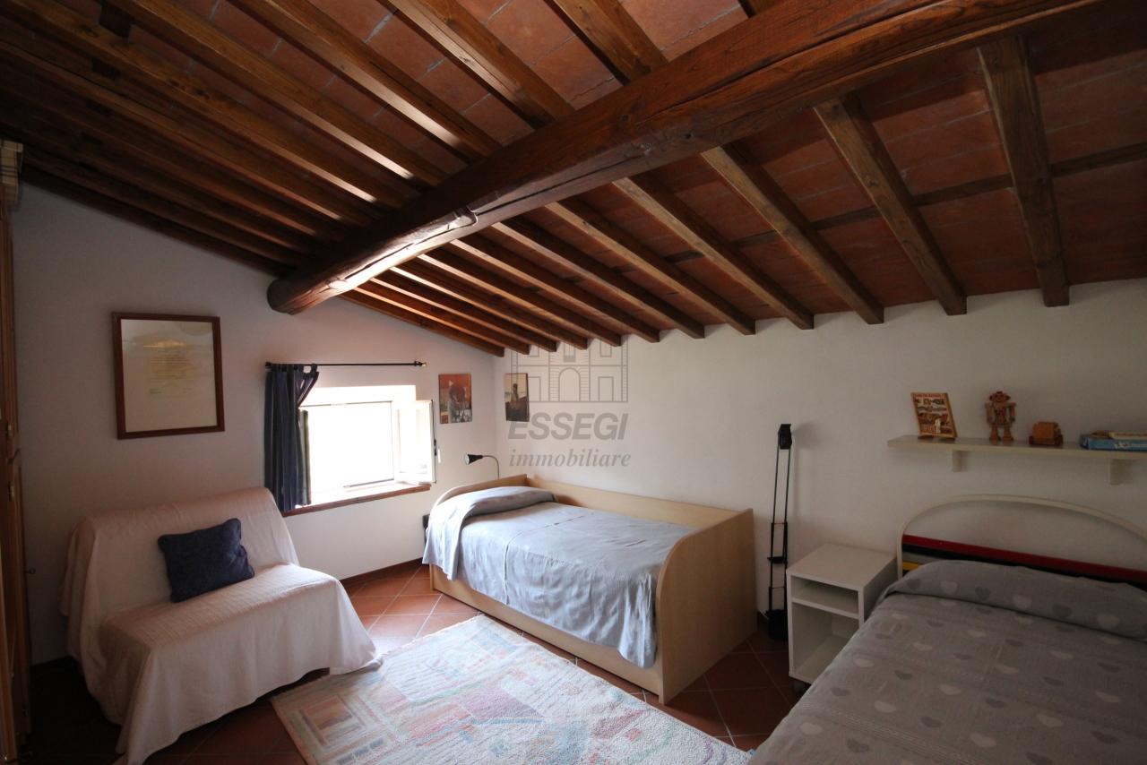 Casa colonica Lucca IA03386 img 12