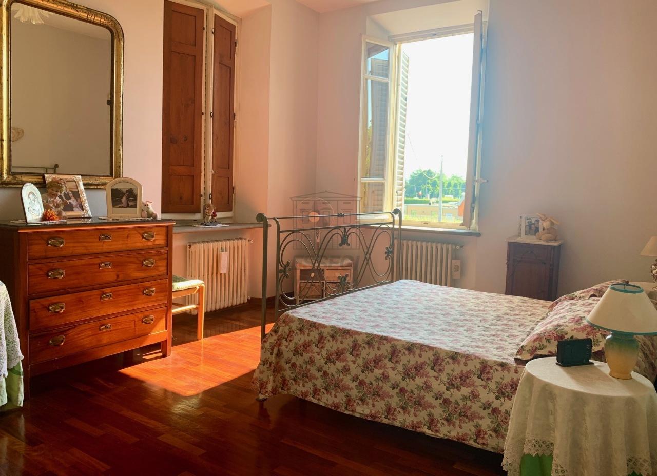 Casa colonica Capannori Lammari IA03493 img 16