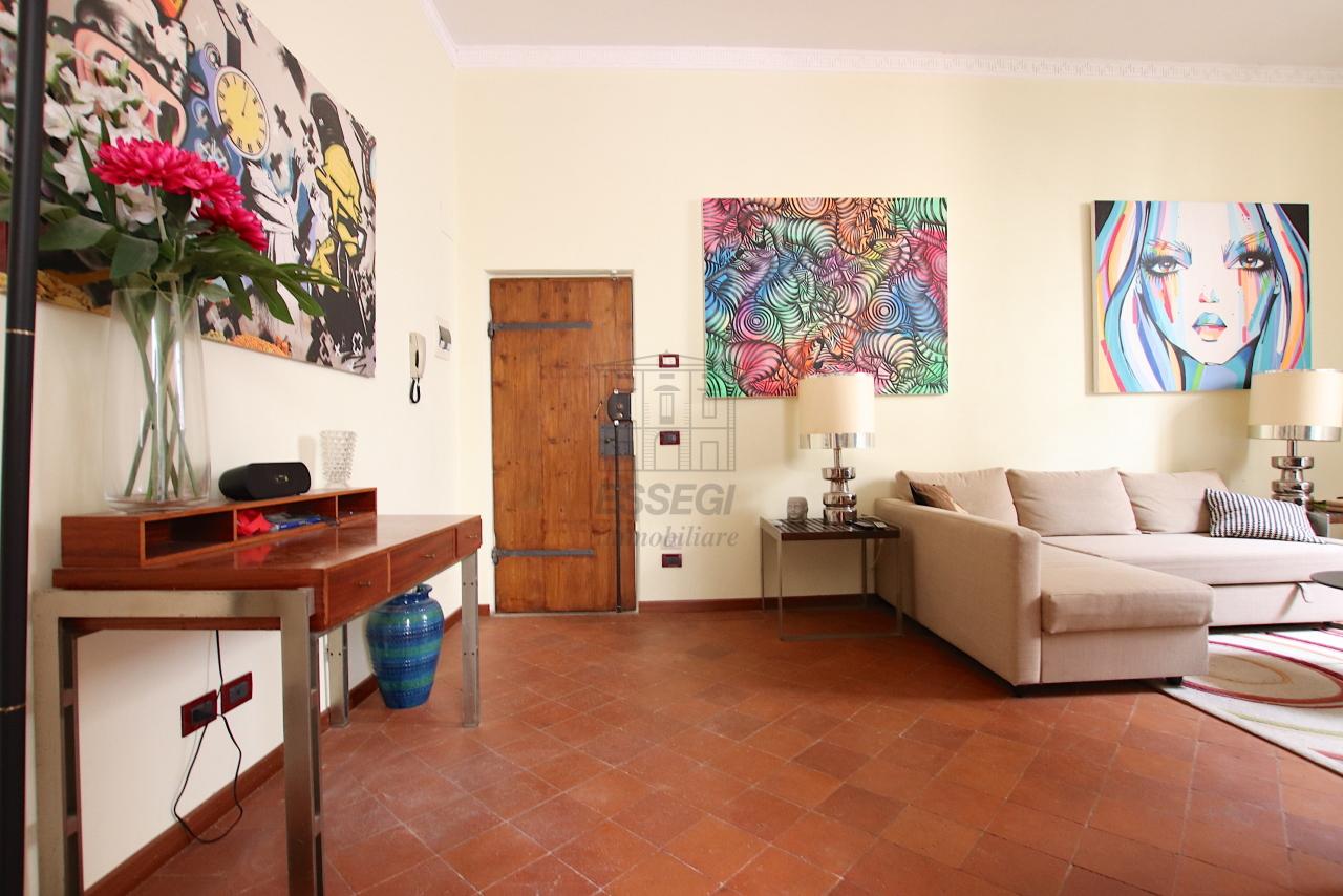 Appartamento Lucca Centro storico IA03541 img 3