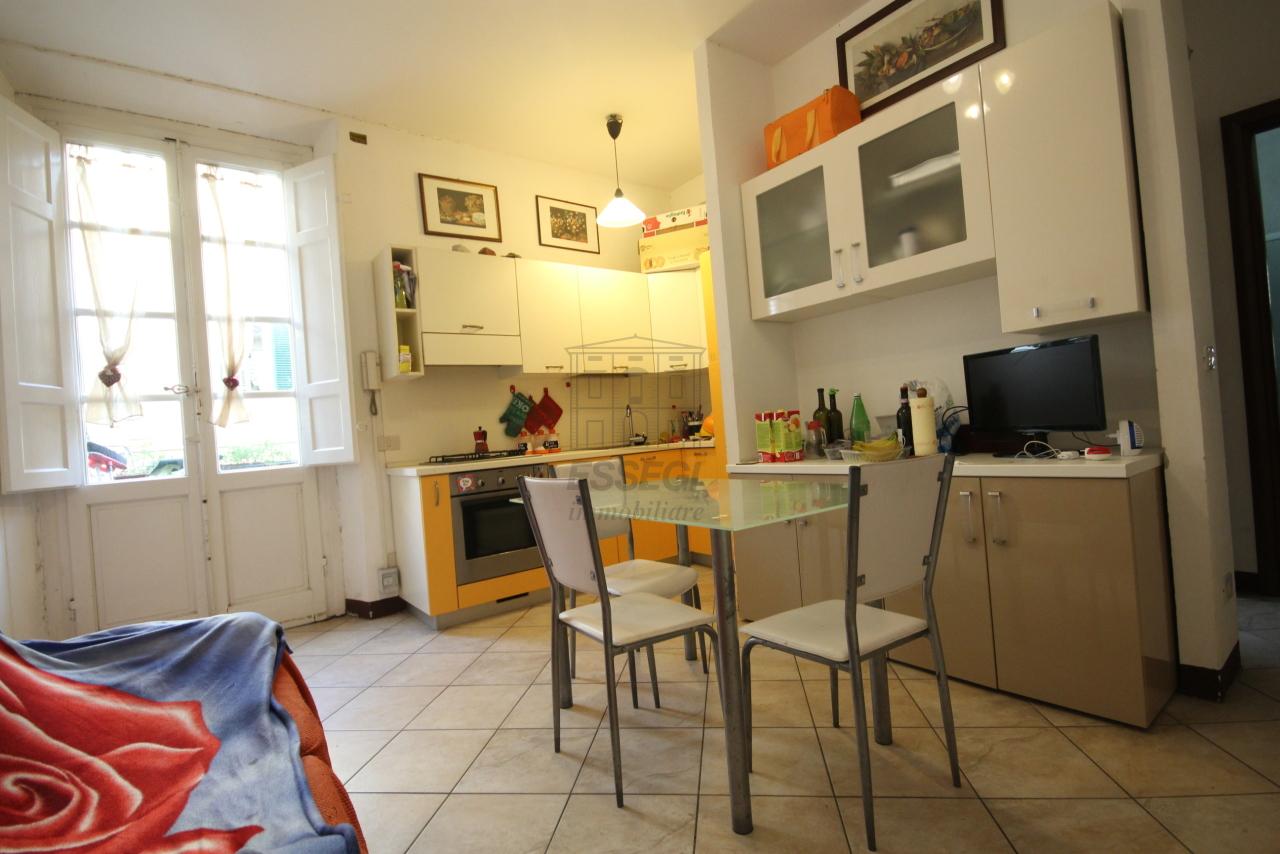 Appartamento Lucca Borgo Giannotti IA01467 img 4