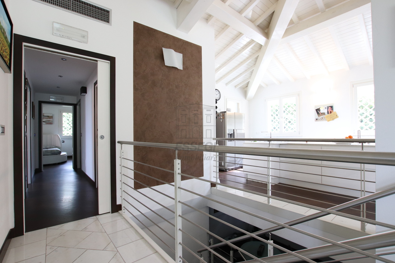 Villa singola Lucca IA01312 img 20