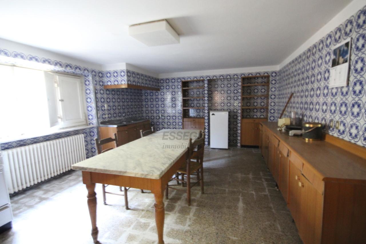 Villa singola Massarosa Quiesa IA03050 img 15
