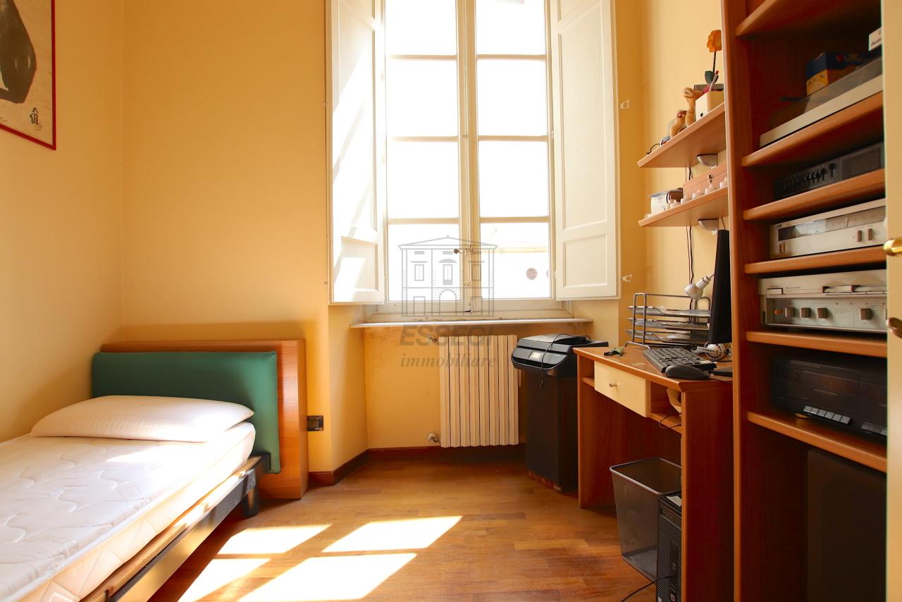 Appartamento Lucca Centro storico IA03526 img 25