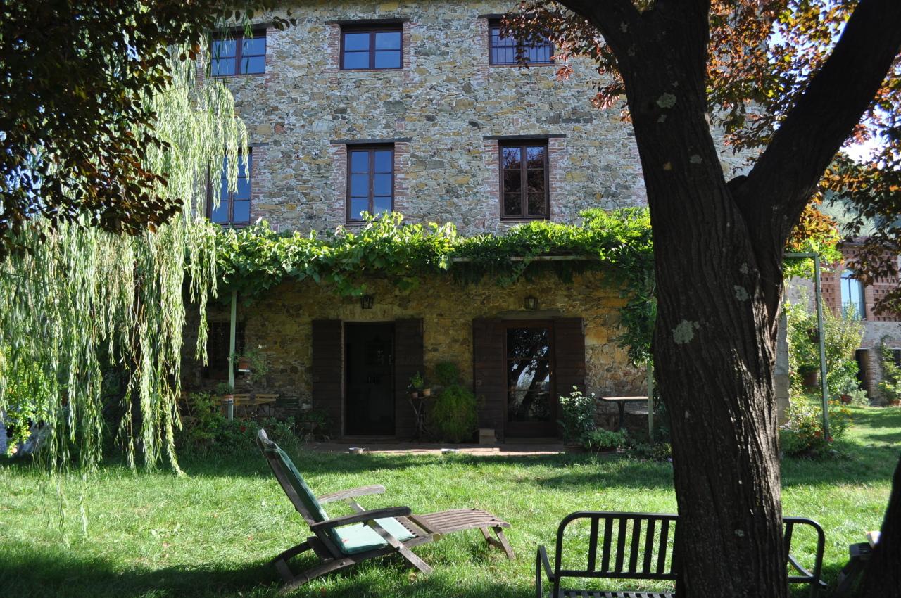 IA03149 - b Lucca S. Michele di Moriano
