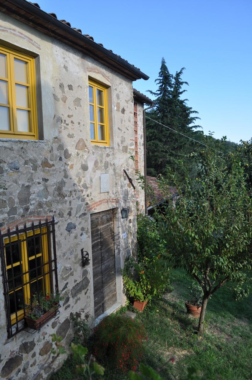 Casa colonica Lucca S. Michele di Moriano IA03149 - b img 26