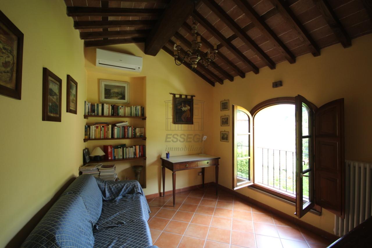 Villa antica Lucca Capannori IA01439 img 5