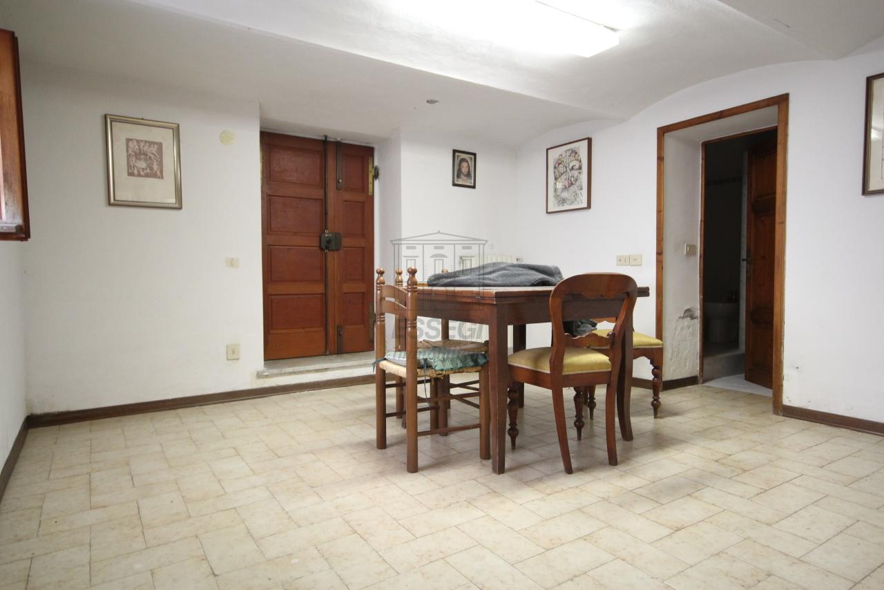 Villa antica Pisa IA01253 img 16