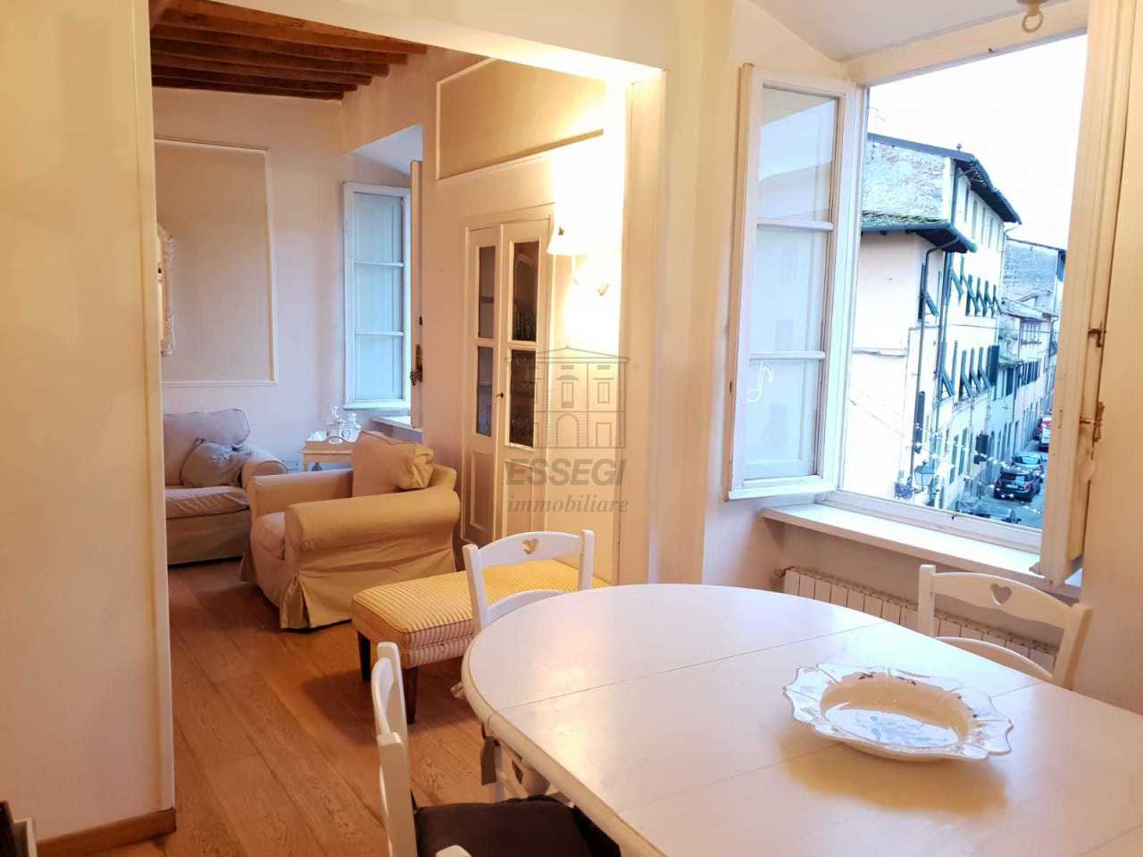 Appartamento Lucca Centro storico IA03479 img 4
