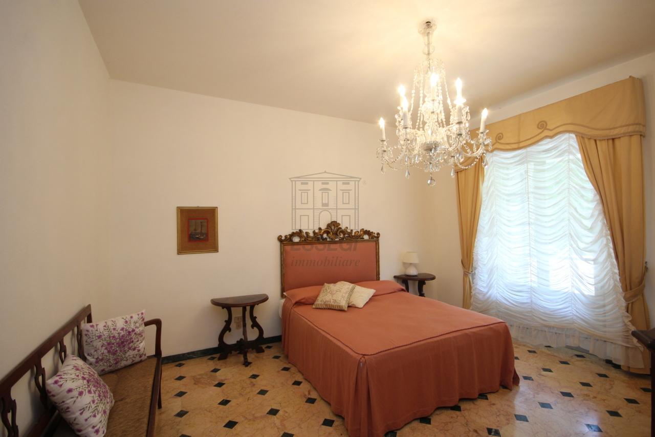 Villa singola Camaiore IA00988 img 18