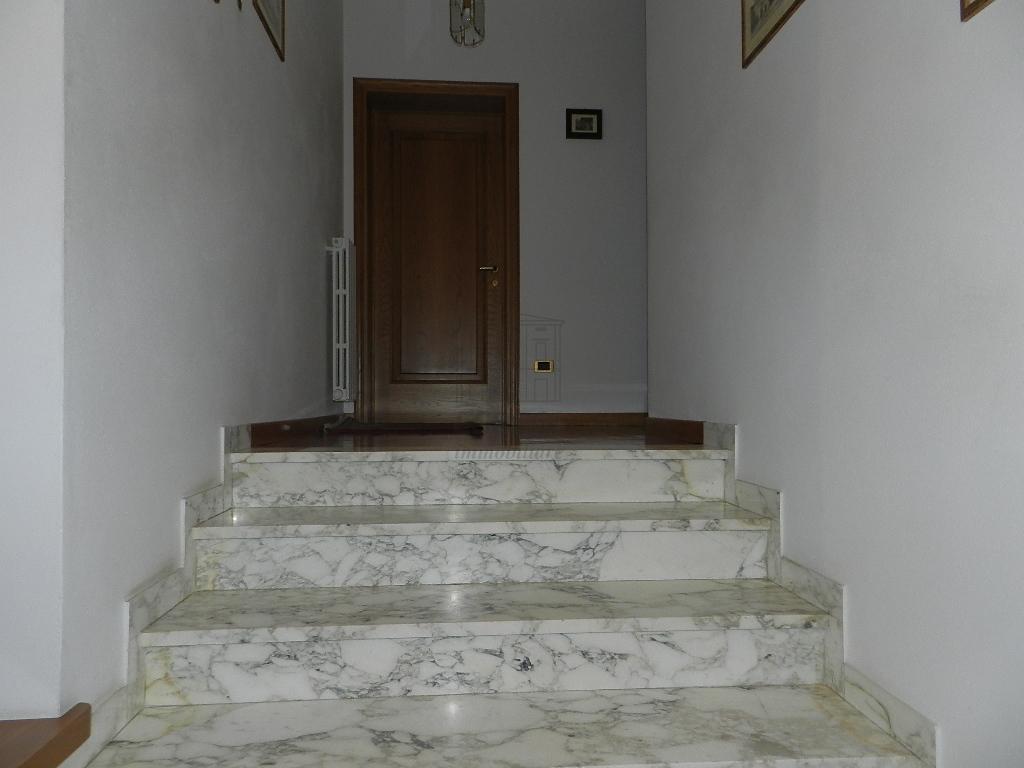 Villa singola Capannori IA01689 img 19