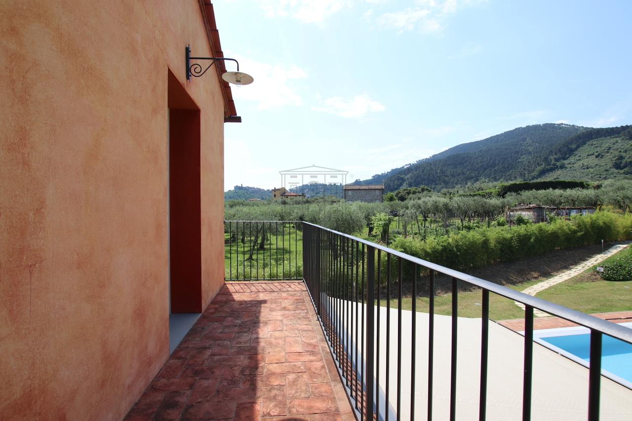 Villa singola Capannori IA01790 img 89