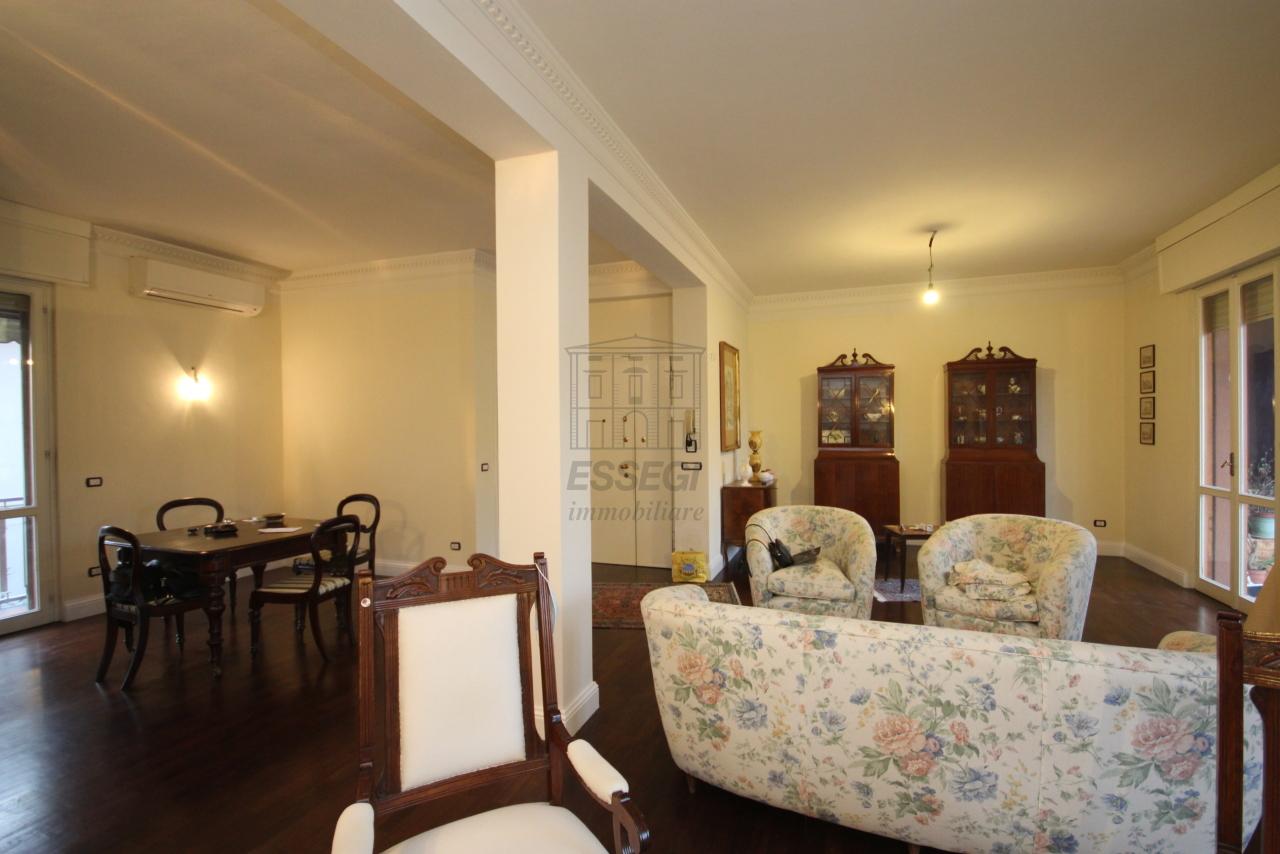 Appartamento Lucca S. Anna IA01308 img 5