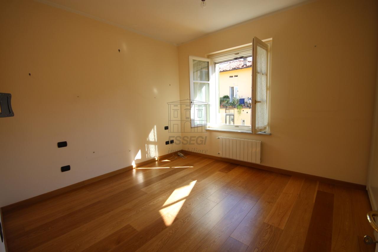 Appartamento Lucca Centro storico IA03259 img 8