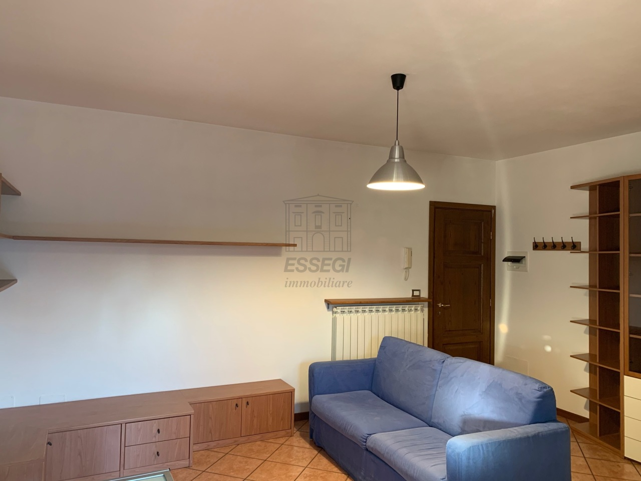 Appartamento Lucca S.Vito IA00145 img 5