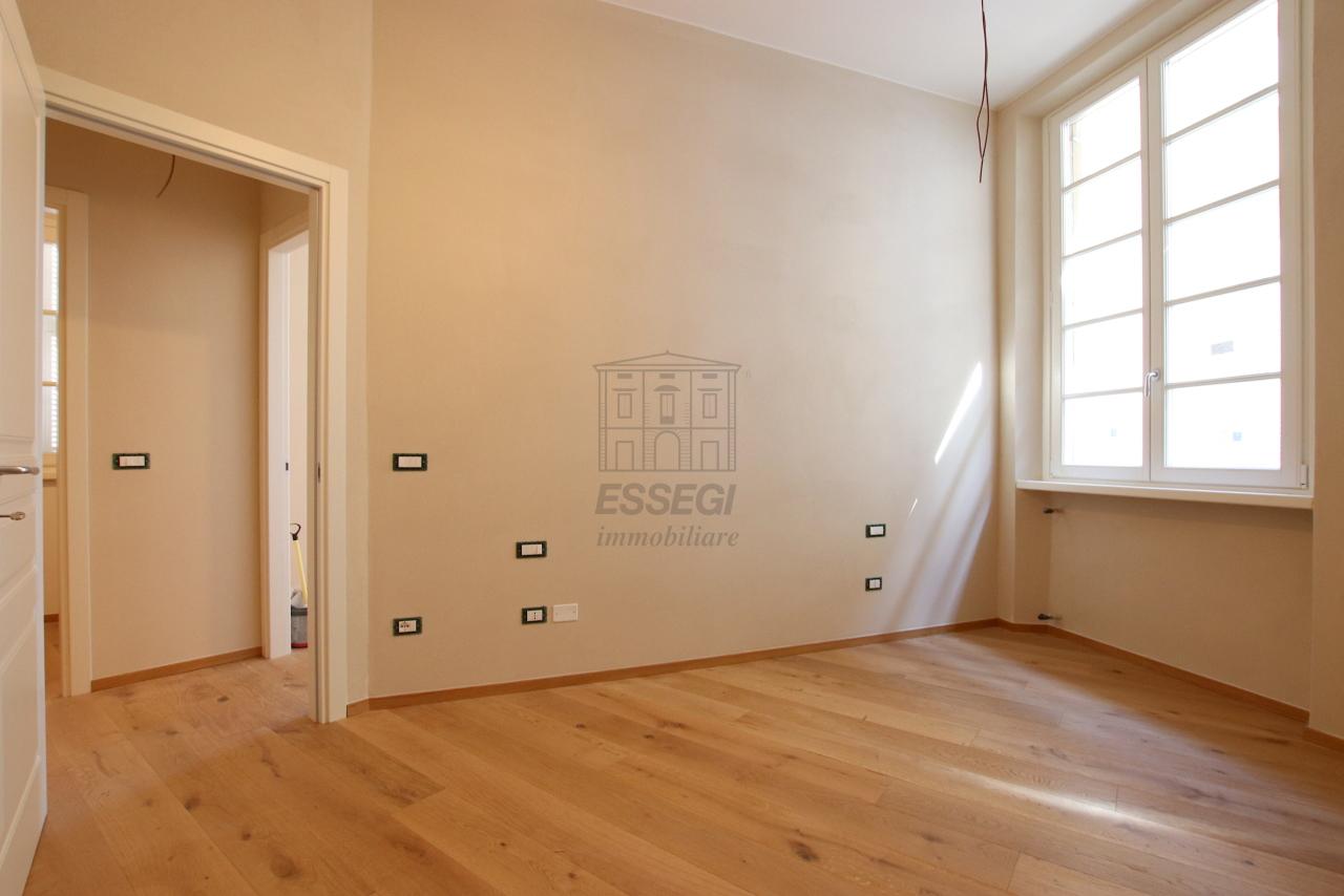 Appartamento Lucca Centro storico IA03509 img 7