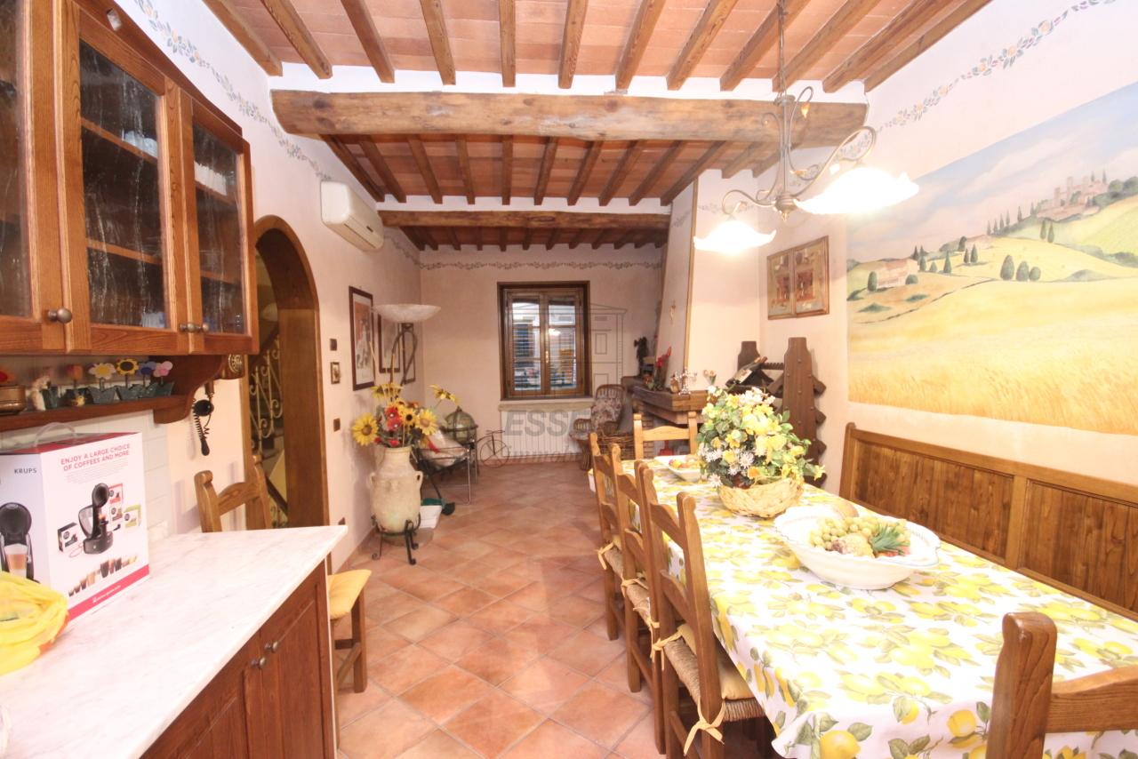 Terratetto Lucca Arancio IA01620 img 9