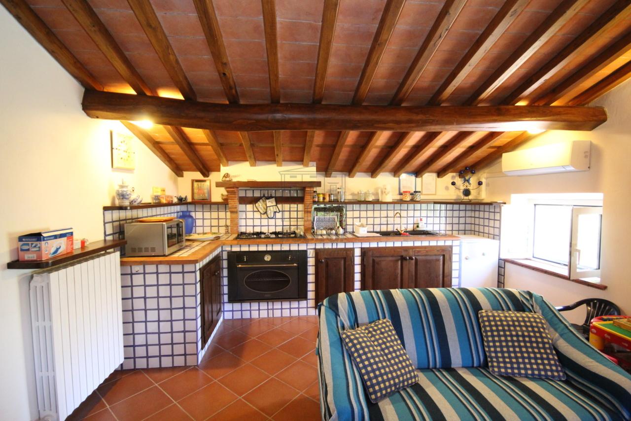 Casa colonica Lucca IA03386 img 10