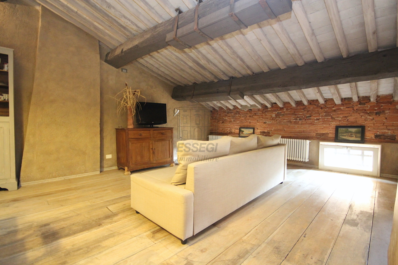 Appartamento Lucca Centro storico IA02850 img 34
