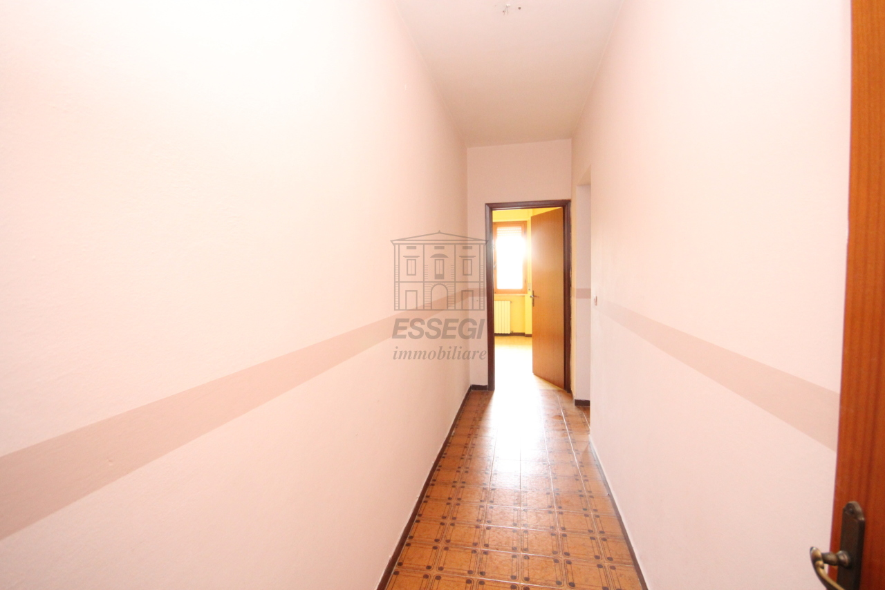 Appartamento Capannori Lunata IA03424 img 6