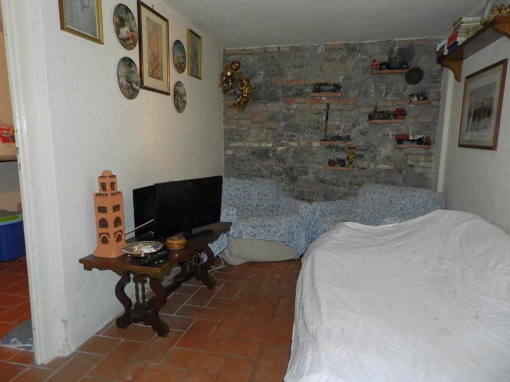 Villa singola Lucca IA03274 img 16
