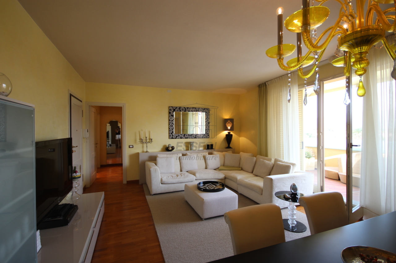 appartamento in vendita a lucca (11).JPG