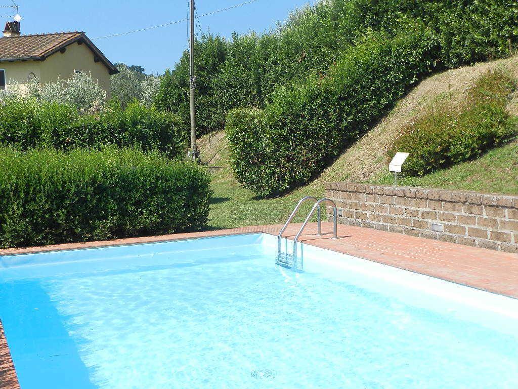 Appartamento Lucca Trecancelli IA03487 img 3