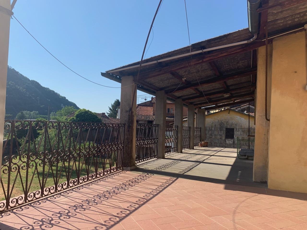 Appartamento Lucca Ponte a Moriano IA03367 img 8
