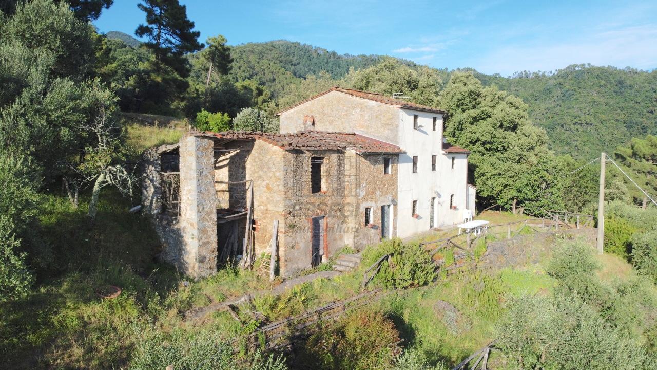Casa colonica Lucca Ponte a Moriano IA00534 img 45