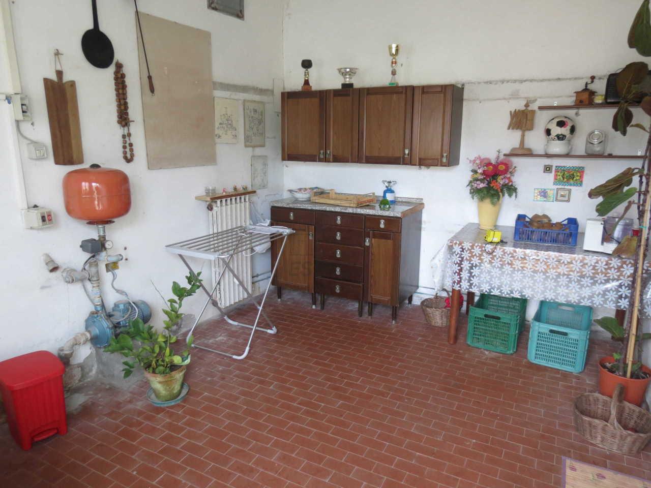 Bed & Breakfast Capannori Lammari IA03026-1 img 9
