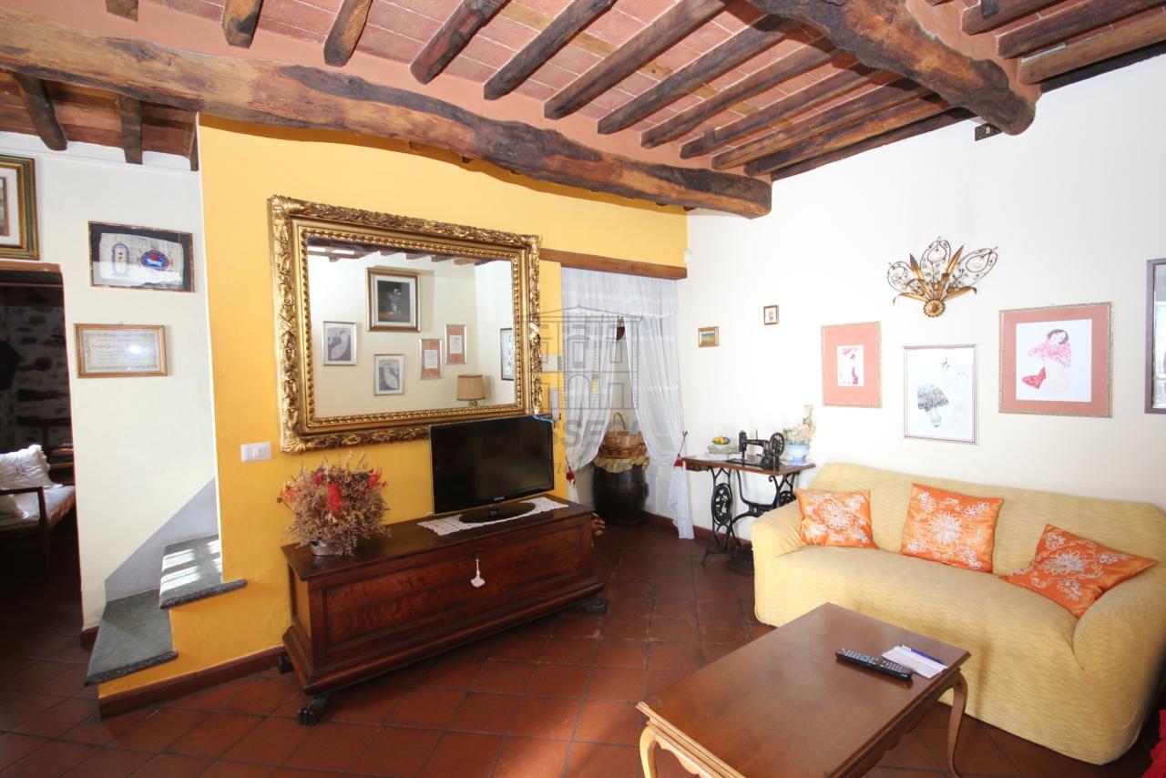Casa colonica Capannori Matraia IA00065 img 9