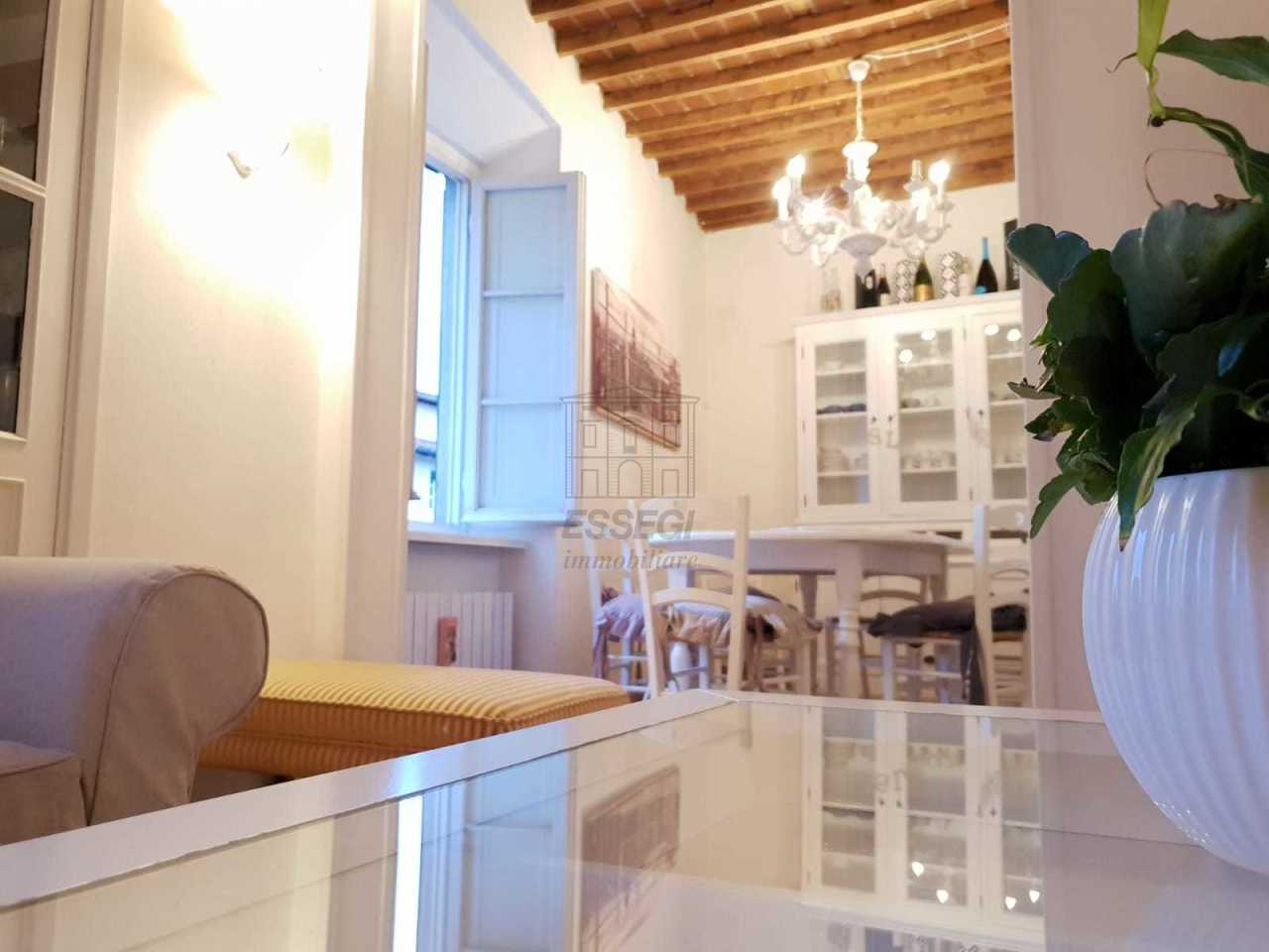 Appartamento Lucca Centro storico IA03479 img 5