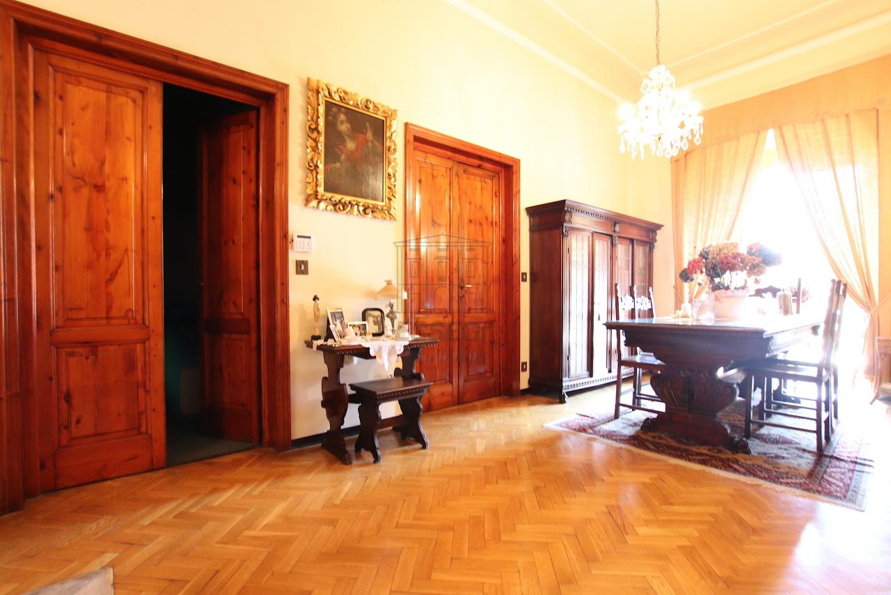 Villa antica Lucca IA01815 img 15