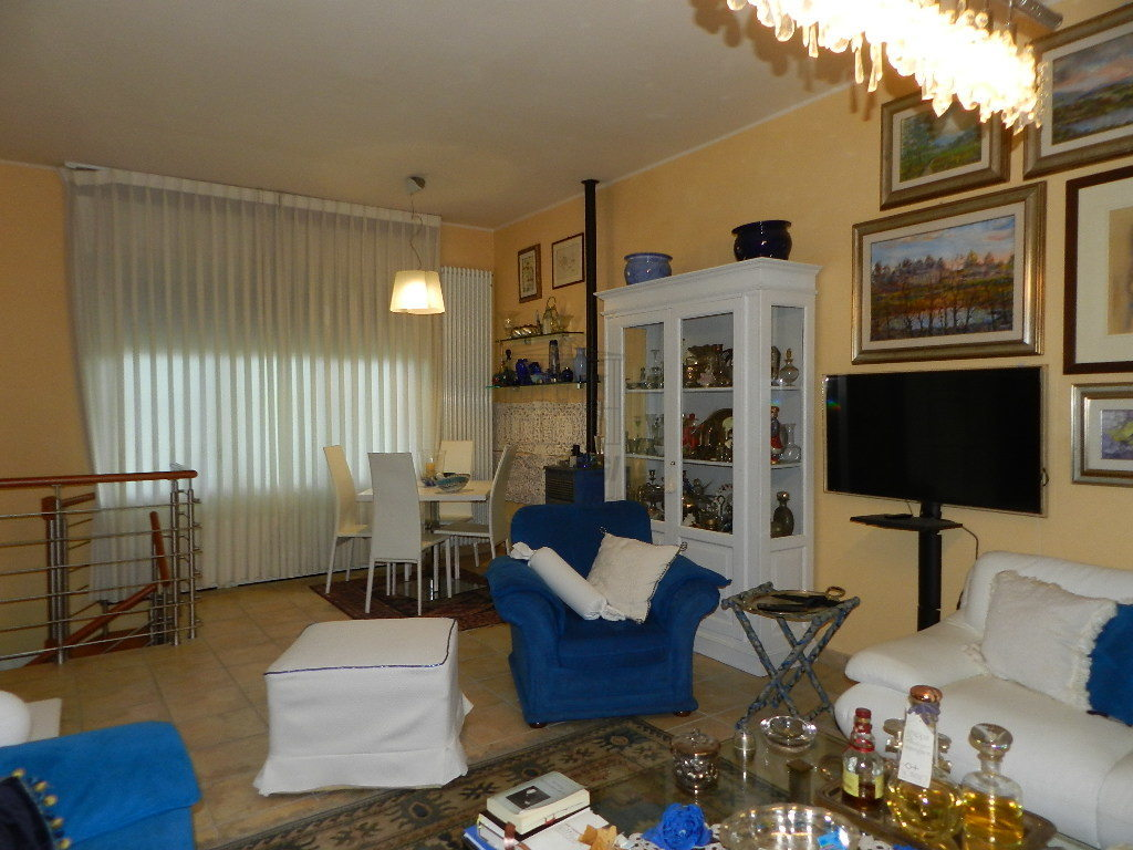 Villa singola Capannori Massa Macinaia IA03465 img 22
