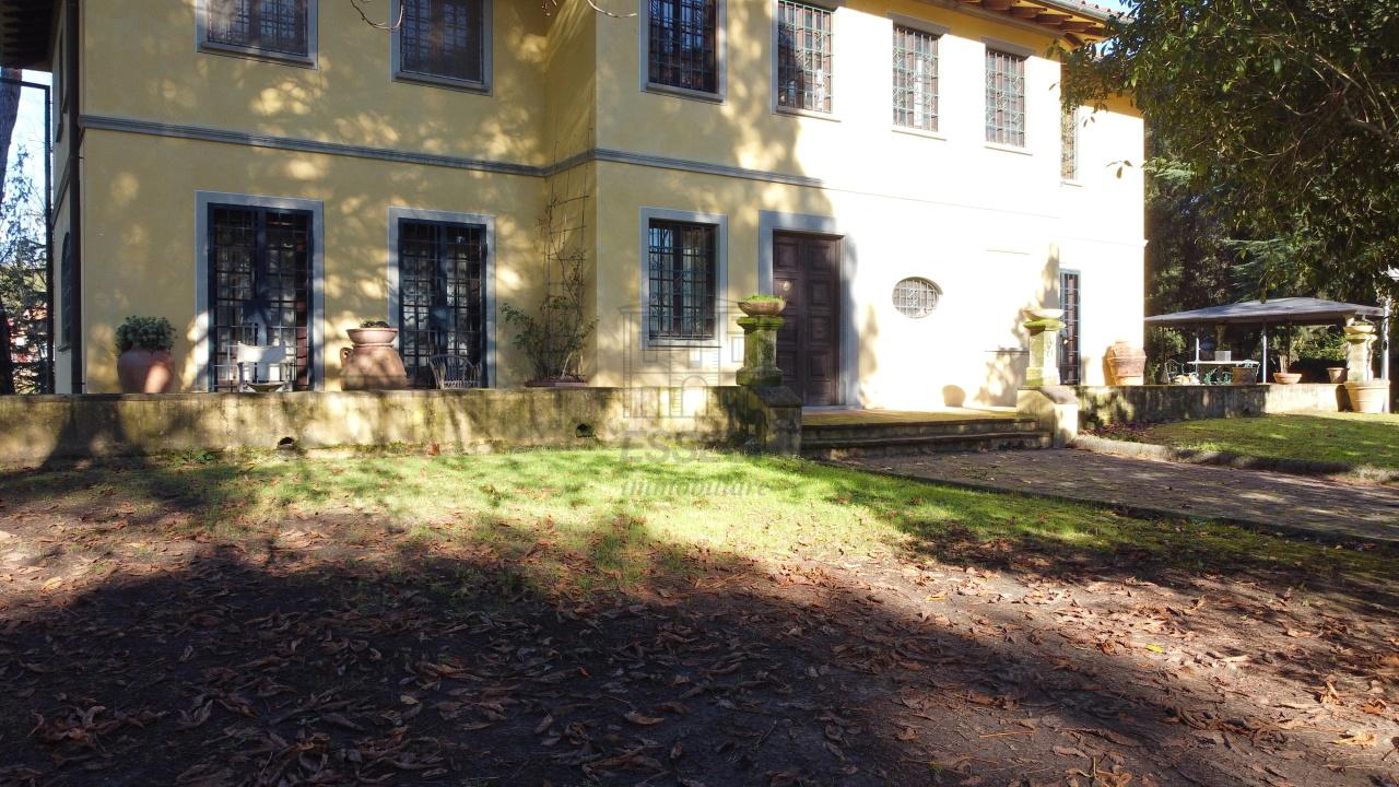 Villa singola Lucca IA01493 img 34