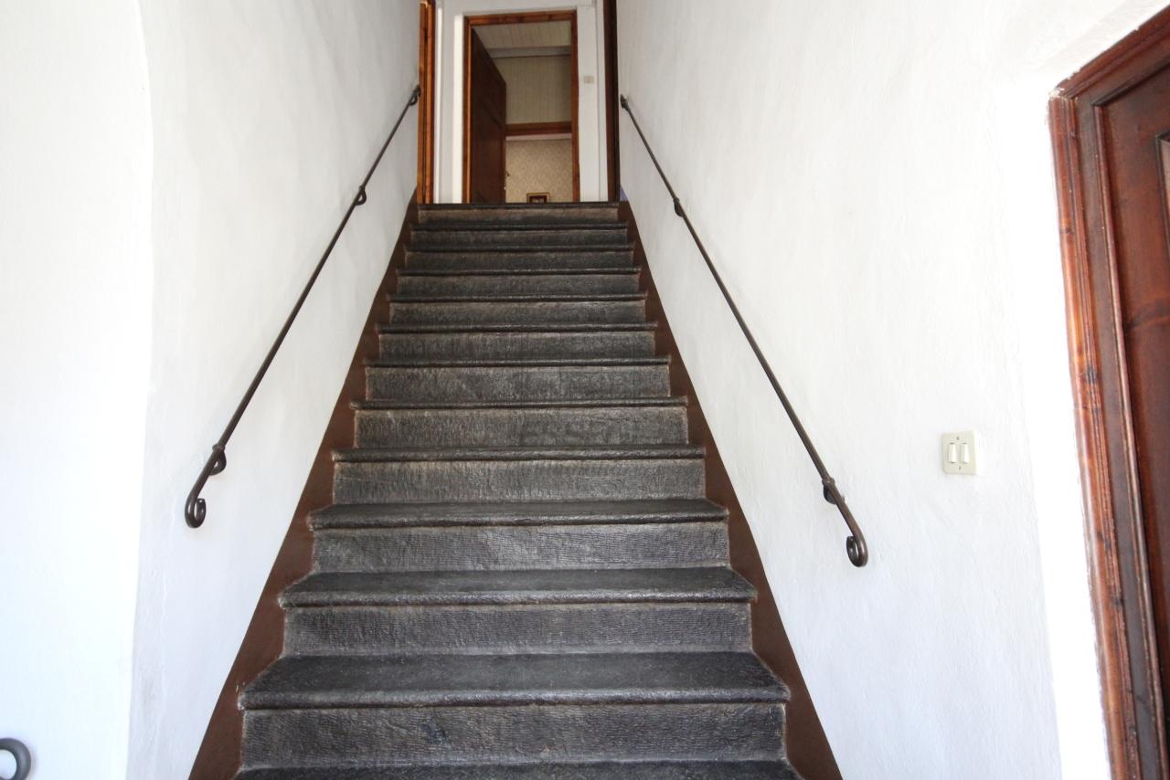 Appartamento Lucca Ponte a Moriano IA03367 img 13
