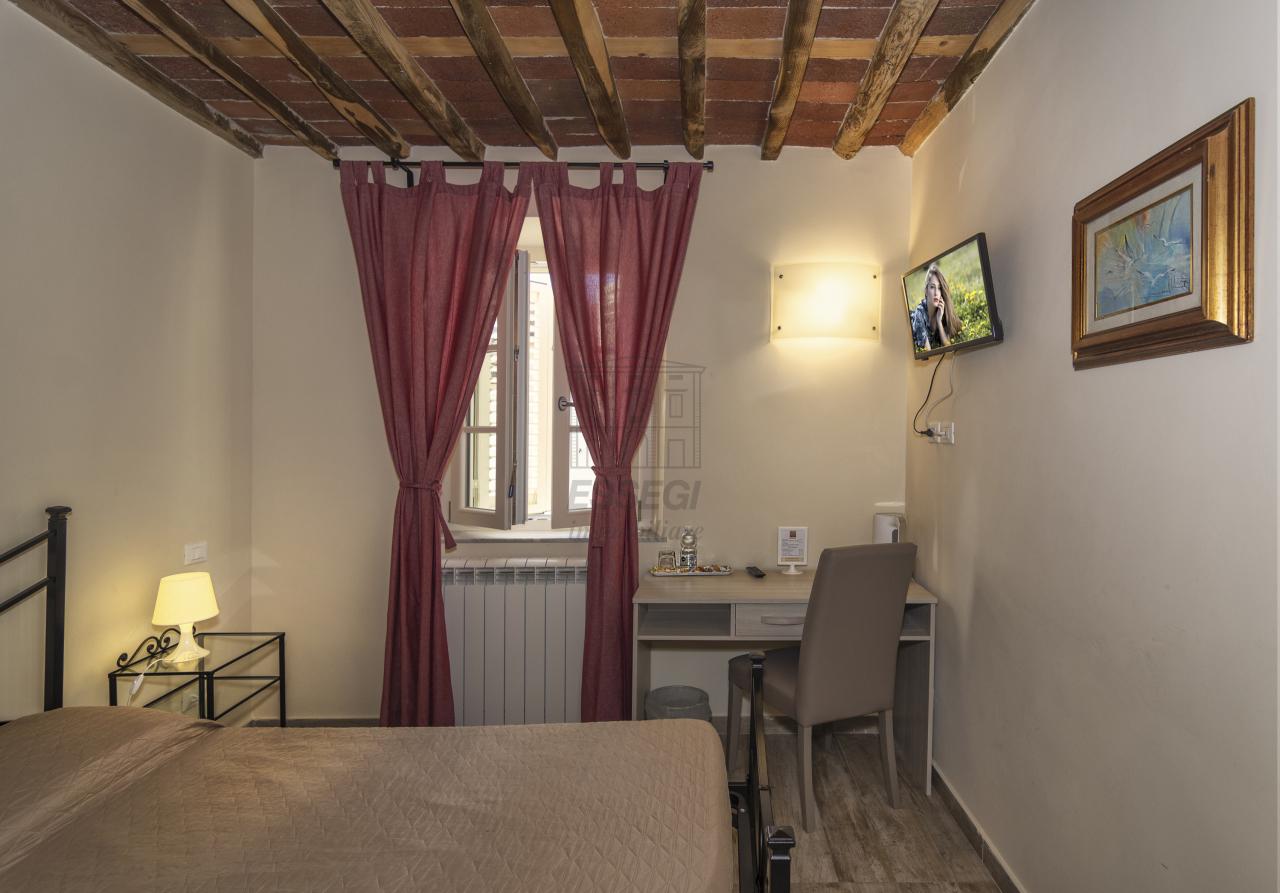 Casa colonica Lucca IA03317 img 5