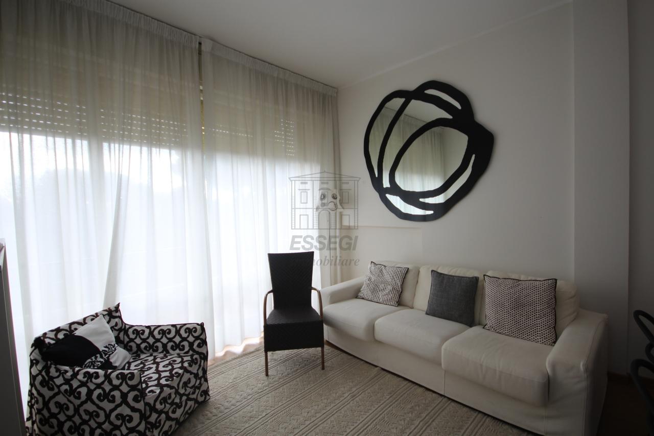 Appartamento Camaiore Lido di Camaiore IA00710 img 7