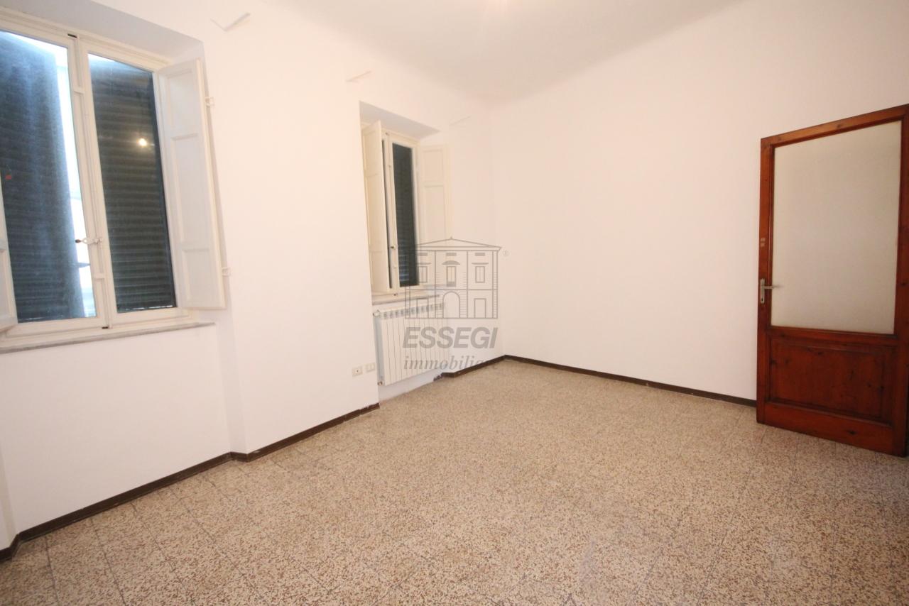 Appartamento Lucca Centro storico IA03397-bis img 28