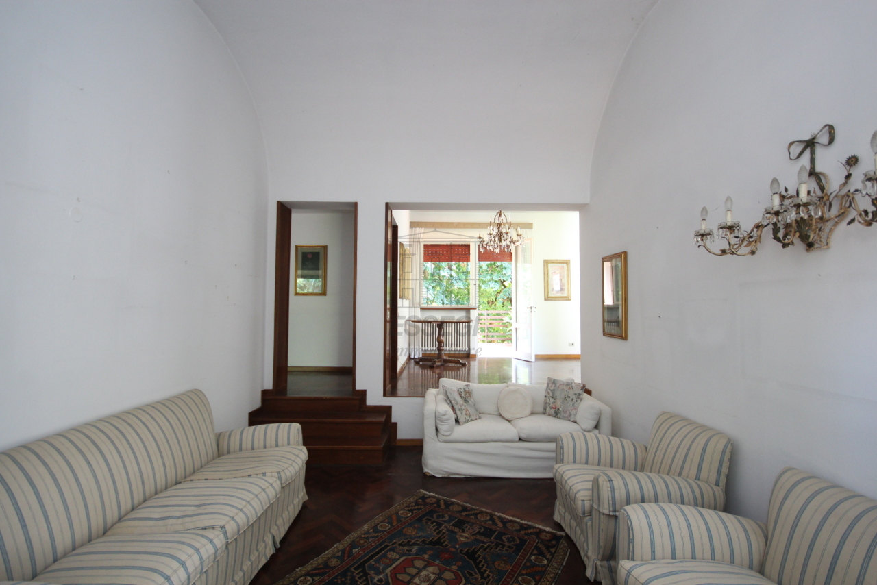 Villa singola Lucca Vicopelago IA03497 img 7