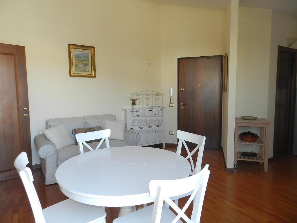 Appartamento Lucca Borgo Giannotti IA02555-bis img 5