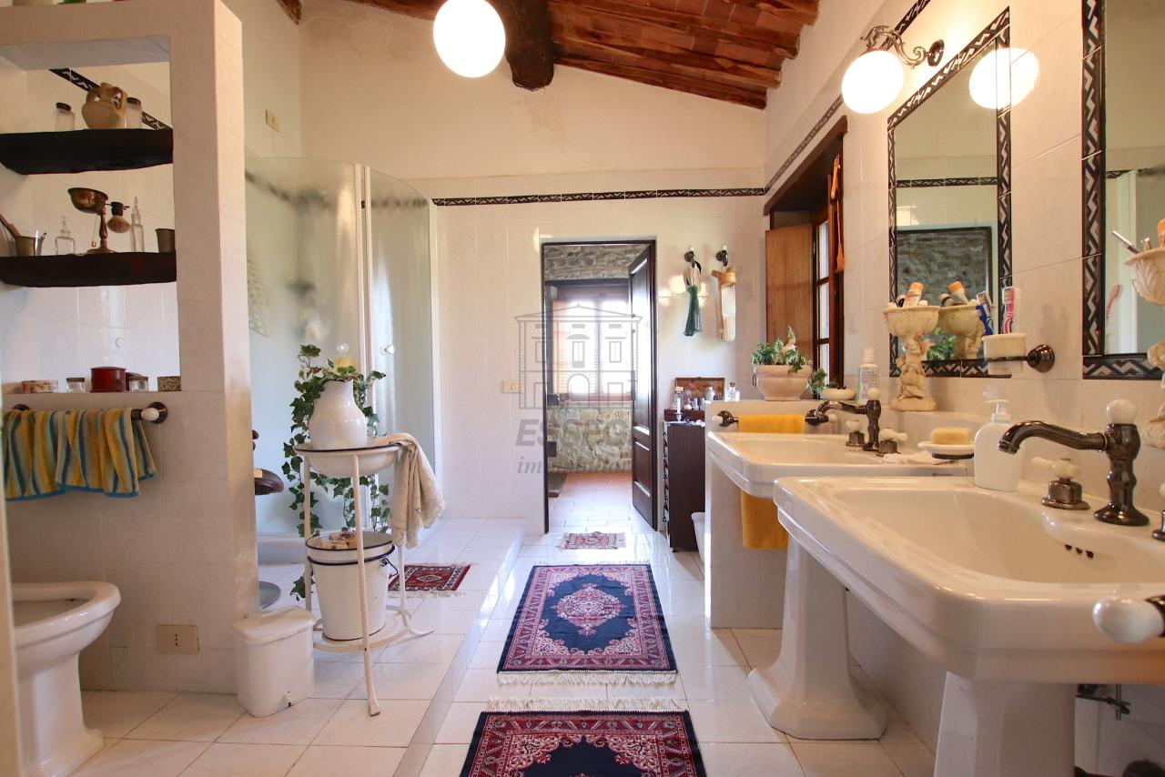 Casa colonica Lucca IA00754 img 4