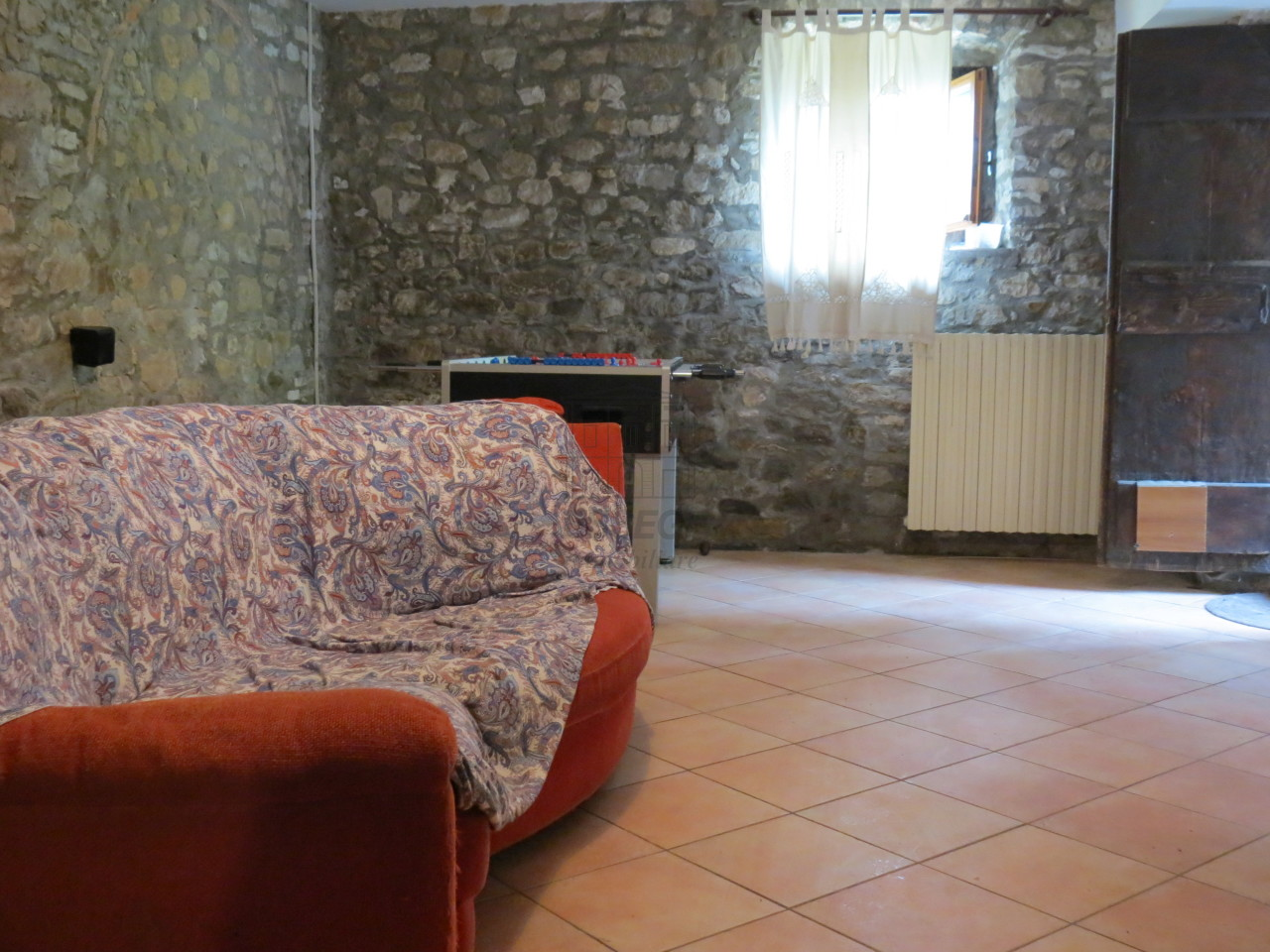 Casa colonica Lucca IA03133 img 8