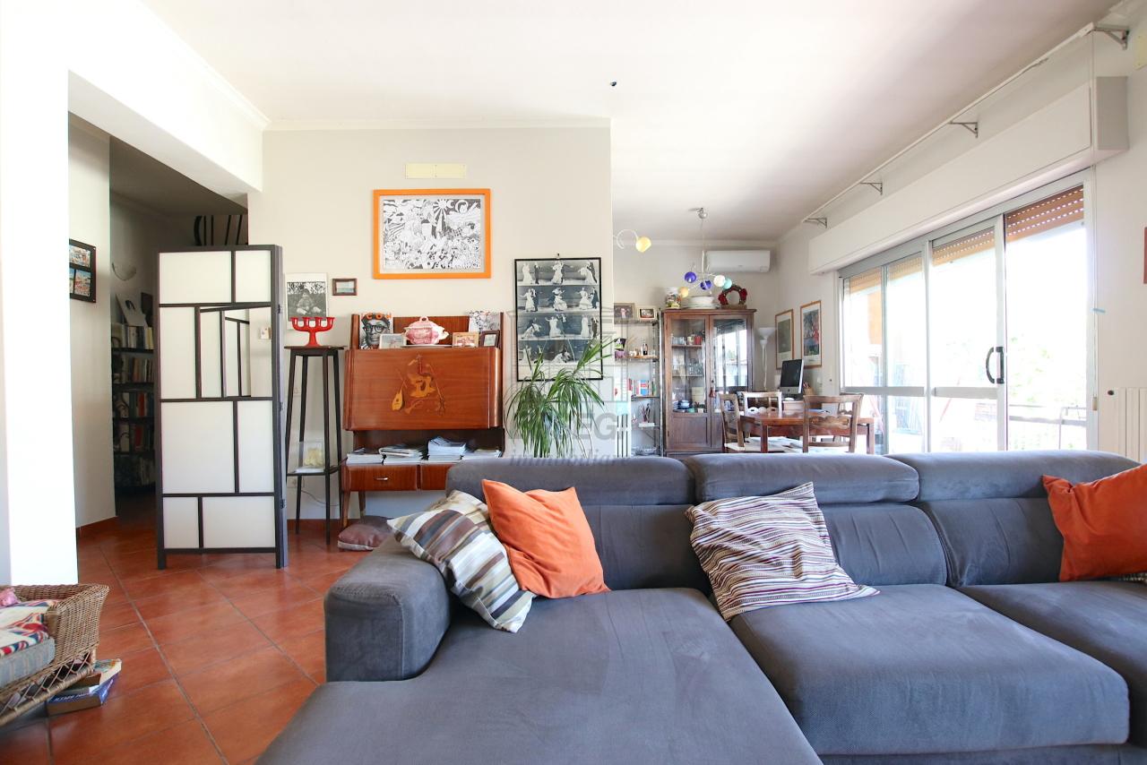 Appartamento Lucca S. Concordio IA01571 img 6