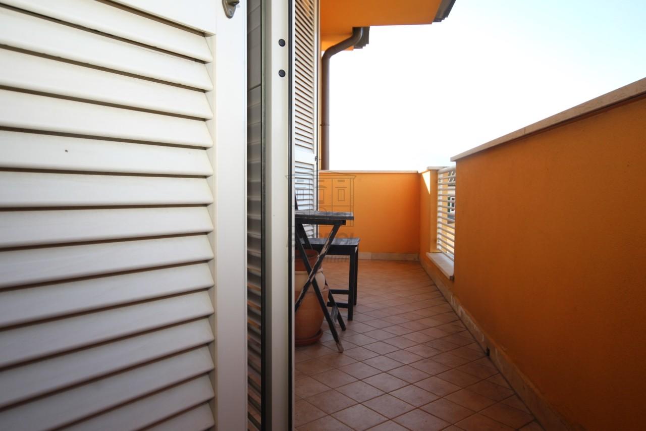 Appartamento Lucca S. Concordio IA01634 img 9