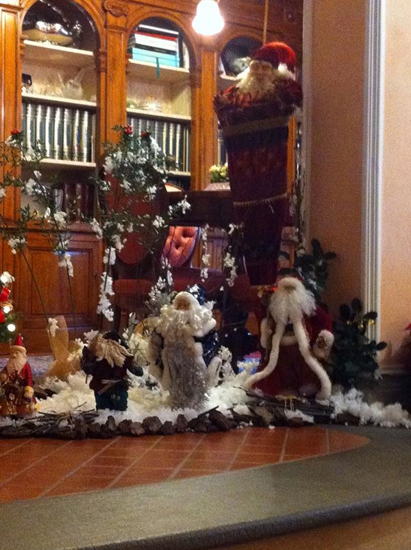Villa singola Piazza al Serchio IA00440 img 14