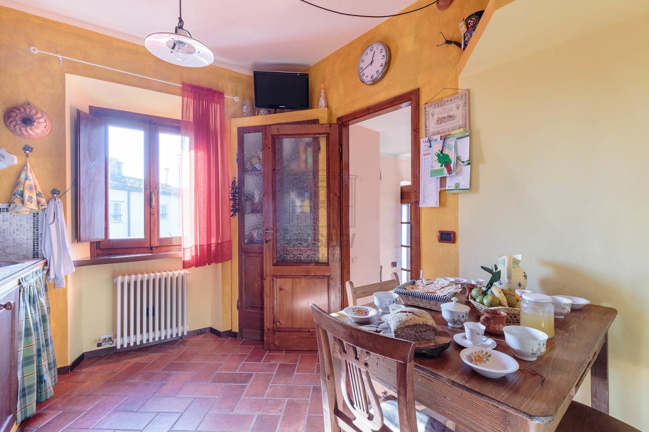 Casa colonica Massarosa IA00427 img 42